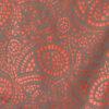 005_T-shirt-Do-not-iron-dettaglio