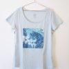 129_T-shirt-Do-not-iron