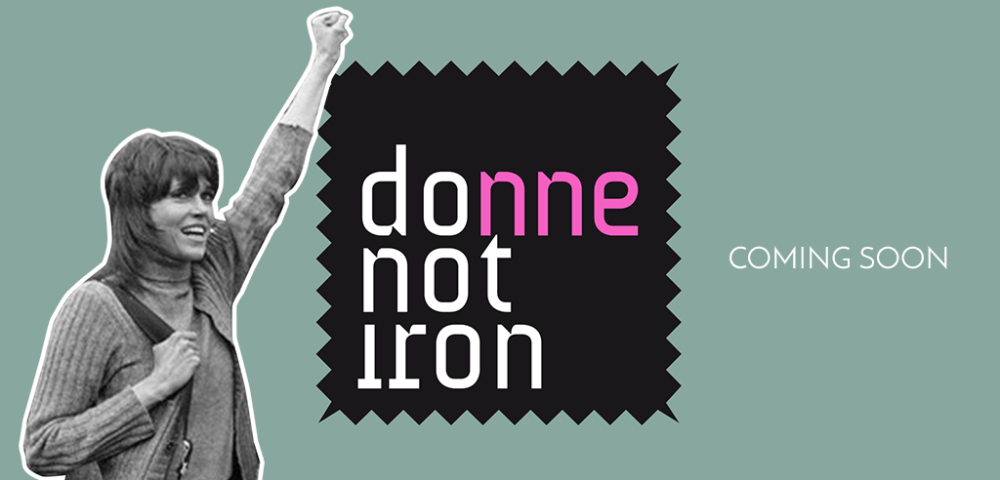 DO-NOT-IRON-8marzo donne not iron