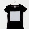 131_T-shirt-Do-not-iron