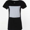 131_T-shirt-Do-not-iron_2