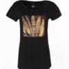 133_T-shirt-Do-not-iron_2