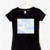 134_T-shirt-Do-not-iron