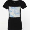 134_T-shirt-Do-not-iron_2