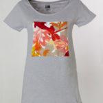164_T-shirt-Do-not-iron_2