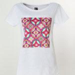 140_T-shirt-Do-not-iron_2
